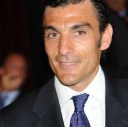 Sicilia, un indagato in Consiglio anche per il Centro-Sinistra