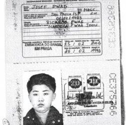 I viaggi clandestini dei leader Nord-Coreani