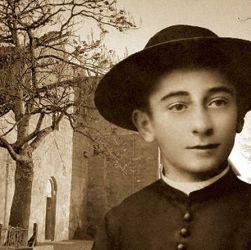 Partigiano uccise seminarista 14enne, la figlia chiede scusa