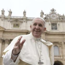 Offensiva di Papa Francesco contro i preti pedofili