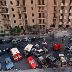 26 anni senza Paolo Borsellino: quel luglio del '92