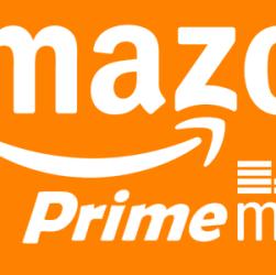 Amazon, nuovo a-fondo: in arrivo musica e libri gratis