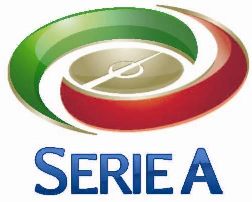 """Calcio: un campionato a """"settori"""". E la Juve vuole tutto"""