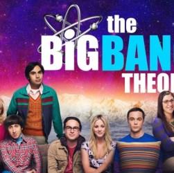 "Addio Sheldon: terminerà l'epica serie ""The Big Bang Theory"""