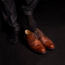 Accordo nel Centro-Destra: Salvini col piede in due scarpe