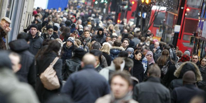 Apertura domenicale: escluse le città turistiche?