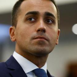 Il Governo smentisce Di Maio: dietrofront sul deficit