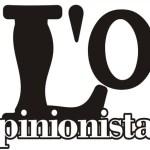 IlSuperRedattore-L'Opinionista