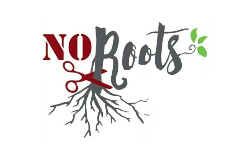 """""""NO ROOTS"""": l'assenza di radici da Pavese ad Alice Merton"""