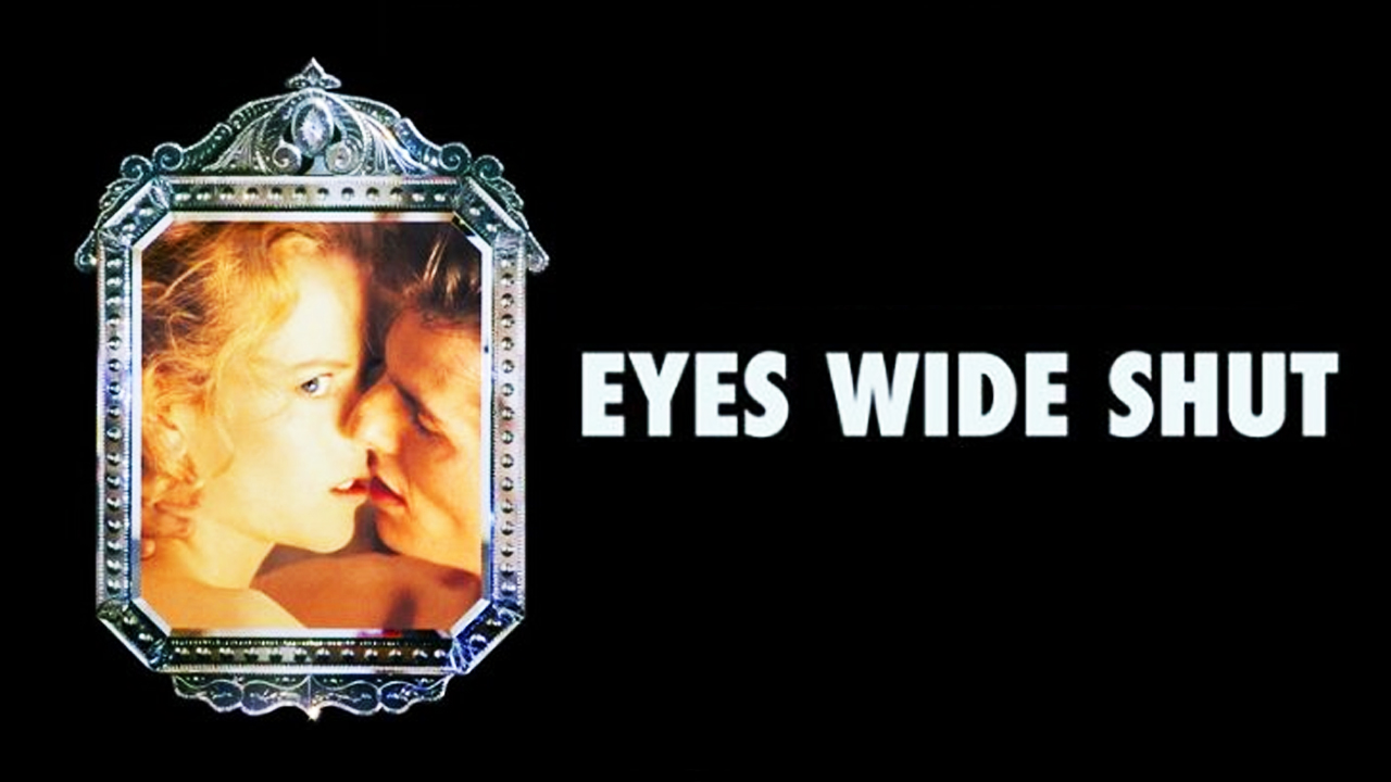 eyes wide shut la critica sociale