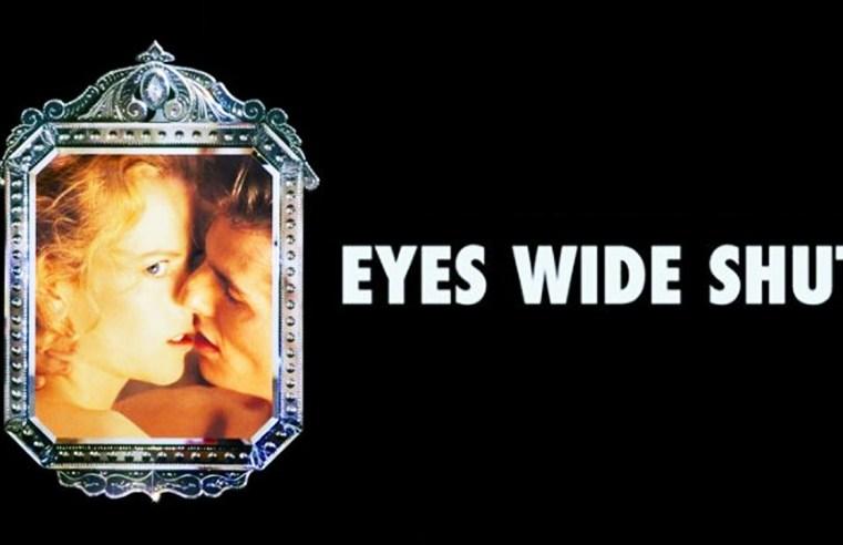 Eyes Wide Shut: la critica sociale di Kubrick spiegata da Marcuse