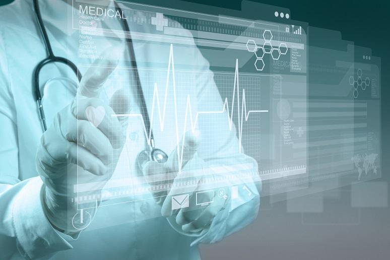 """L'ospedale del futuro cambia faccia: le cure 4.0 """"a domicilio"""" tra realtà e fantascienza"""