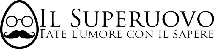 Scritta-Superuovo-header
