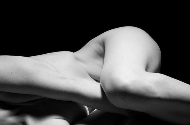 La percezione sensitiva del corpo a partire da Daniel Pennac