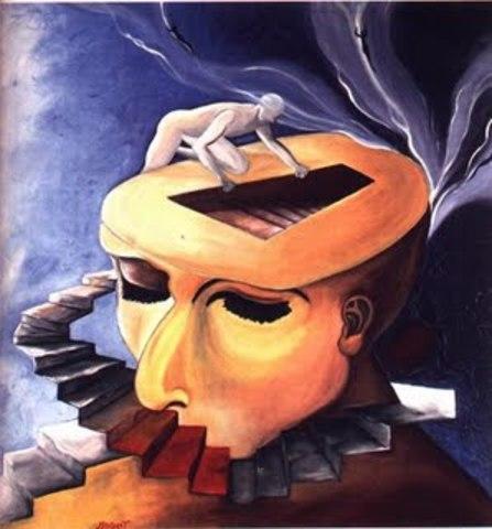 L'uomo come antagonista di se stesso: l'inetto raccontato da Svevo e Pasolini