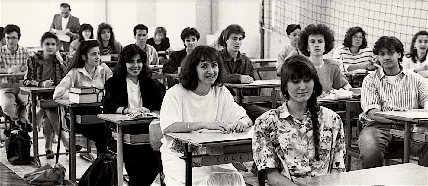 Come è cambiato negli anni l'esame di maturità? Dalla riforma Gentile ai giorni nostri