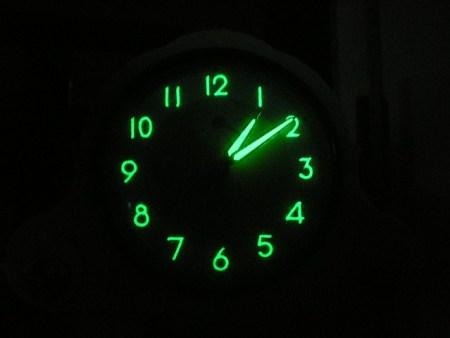 Radioluminescenza