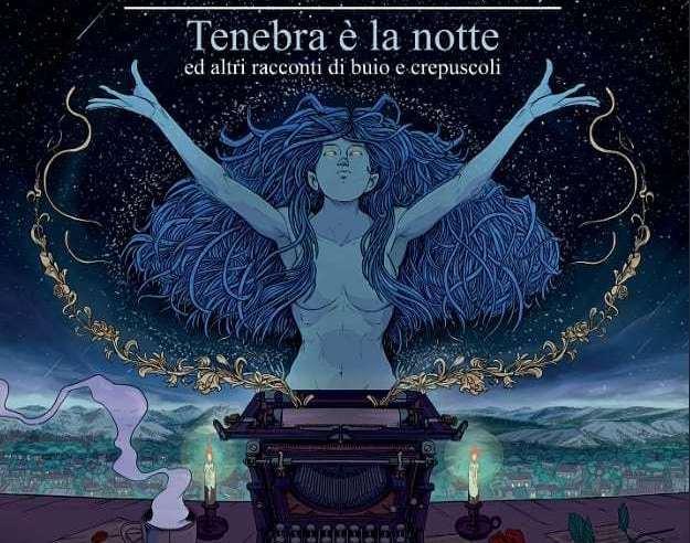 La notte di San Lorenzo e i falò: l'arte incontra la tradizione