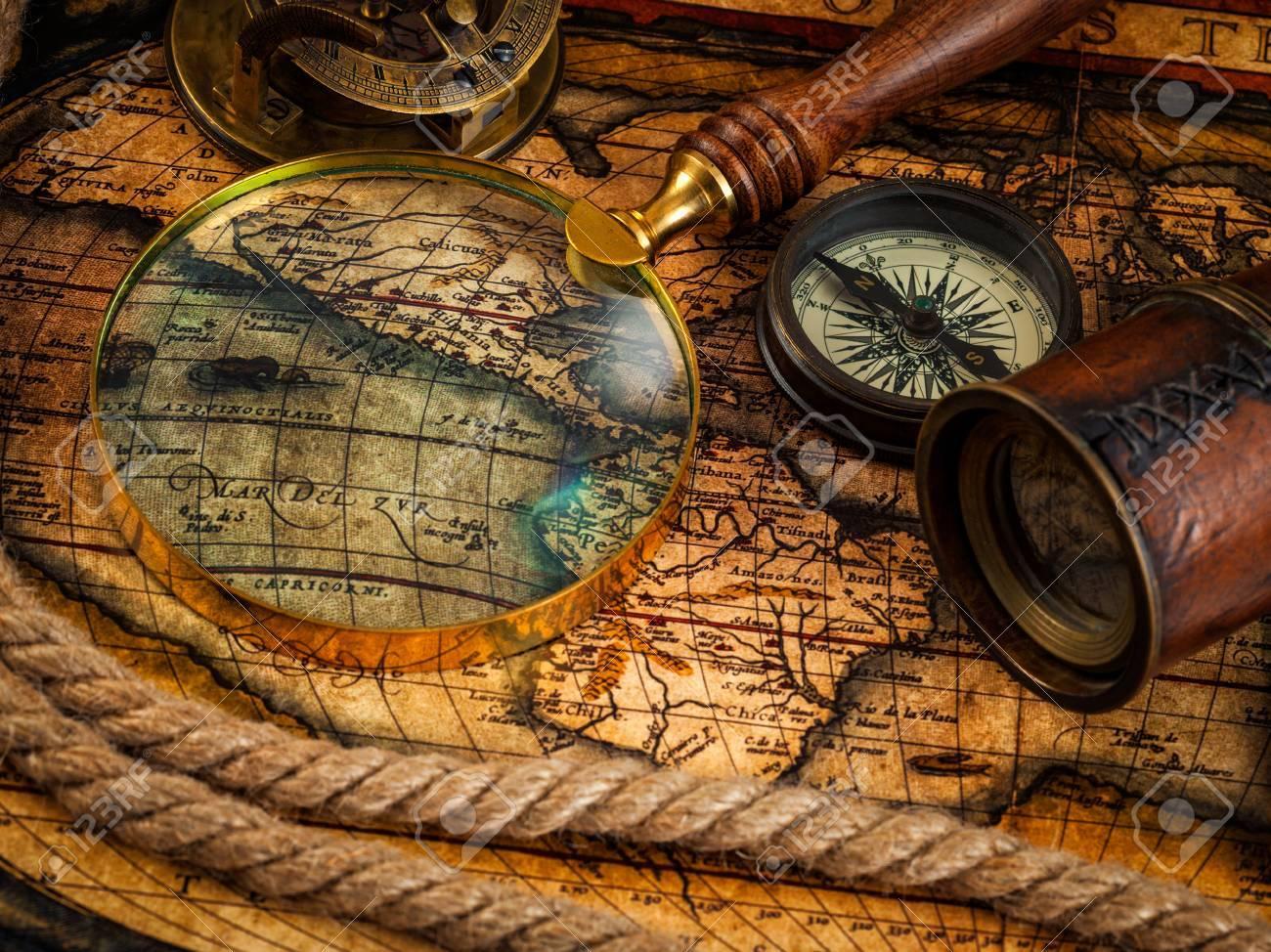 La profondità del viaggio. Costantino Kavafis ci insegna il vero significato di Itaca