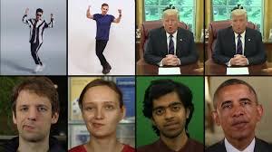 È possibile sfuggire alla simulazione del deepfake? La risposta di Hilary Putnam