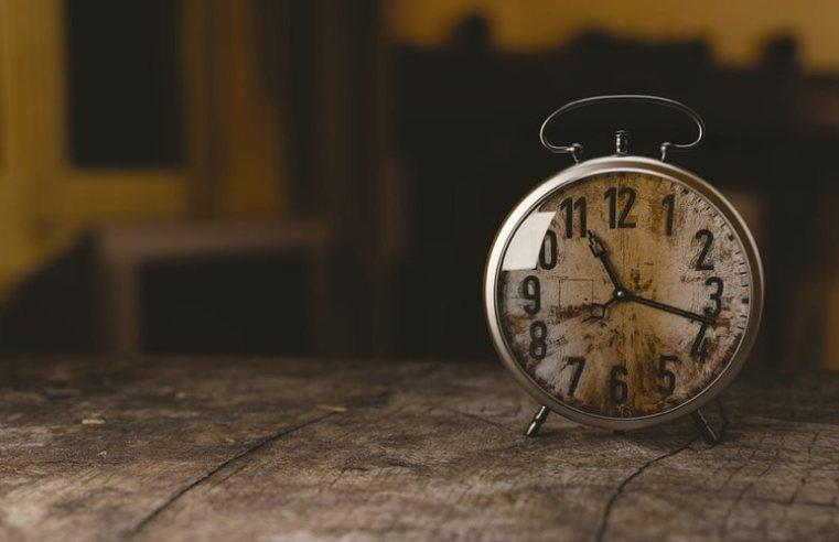 De Brevitate vitae e In Time: una corsa contro il tempo con Seneca e Niccol