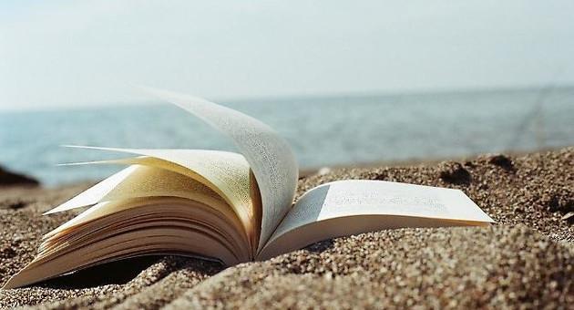 Quando l'estate diventa Musa: come la raccontano poeti e cantanti