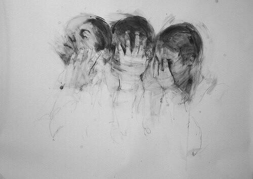Scoperta della dimensione della follia tramite la personalità di Tasso e l'arte di Goya