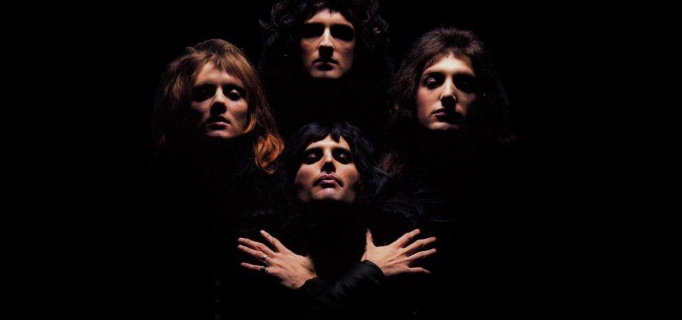 Una ricerca scientifica suggerisce Don't Stop Me Now dei Queen come canzone del buonumore!