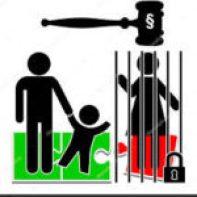 Genitori in carcere