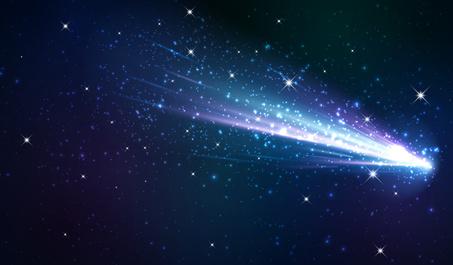 Comete: tra nuovi studi di passaggi molto vicini e la catastrofica Coherence