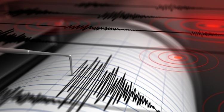 Il terribile sisma che ha colpito l'Albania, poteva essere evitato? Potevamo evitare i danni?