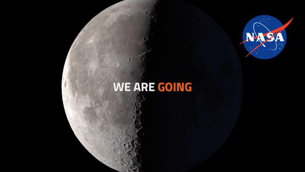 Il sogno (ri)diventa realtà: il secondo viaggio verniano 'dalla Terra alla Luna' sarà nel 2024