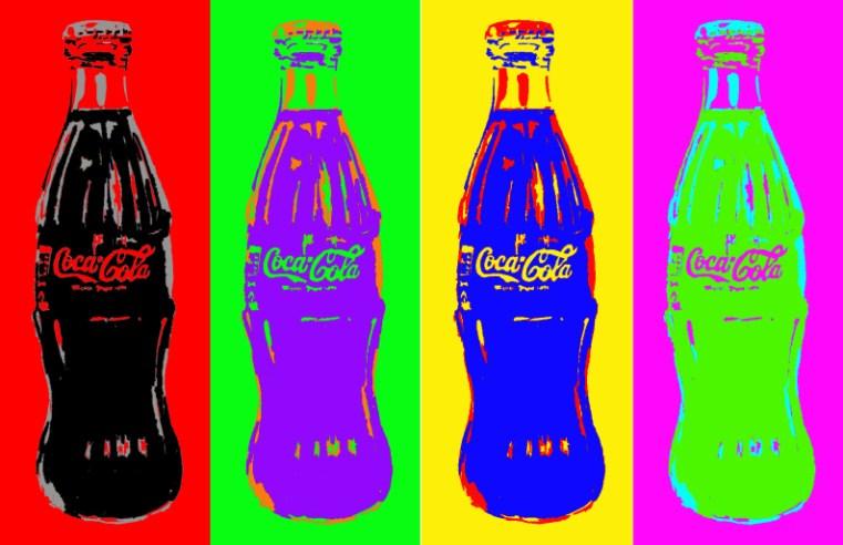 La dolcezza di bevande come la Coca-Cola può generare illusioni gustative