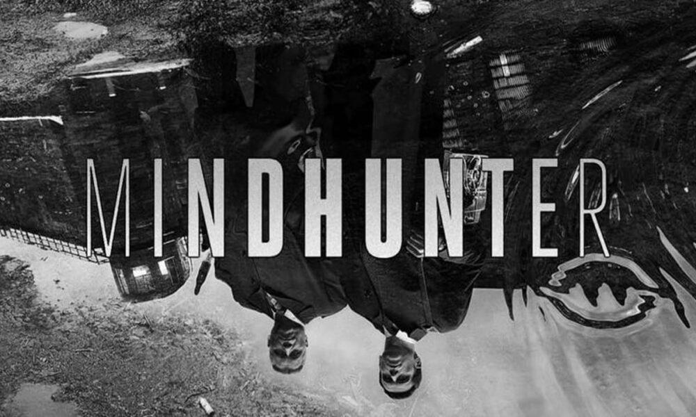 Anche la psiche dei serial killers esplorata in Mindhunter ha un'origine biologica
