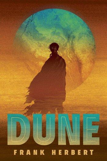 L'anticipazione del futuro come arma o maledizione? tra Dune e Bourdieu