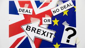 Brexit dalla noia alla paura, la follia degli ultimi mesi di trattative