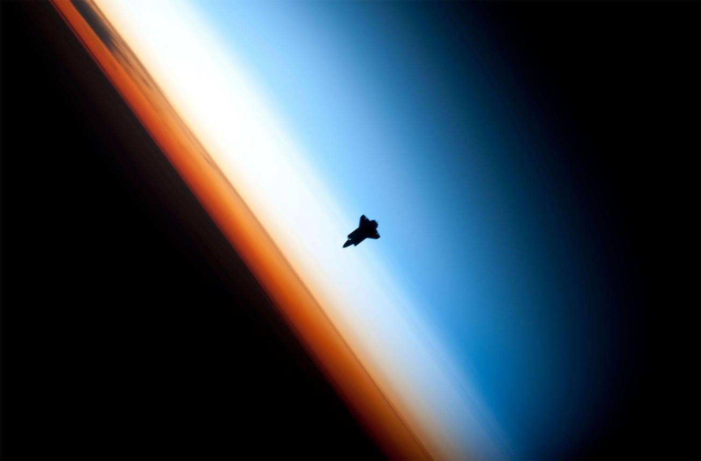I viaggi interstellari potranno raggiungere la velocità della luce come il famoso TARDIS