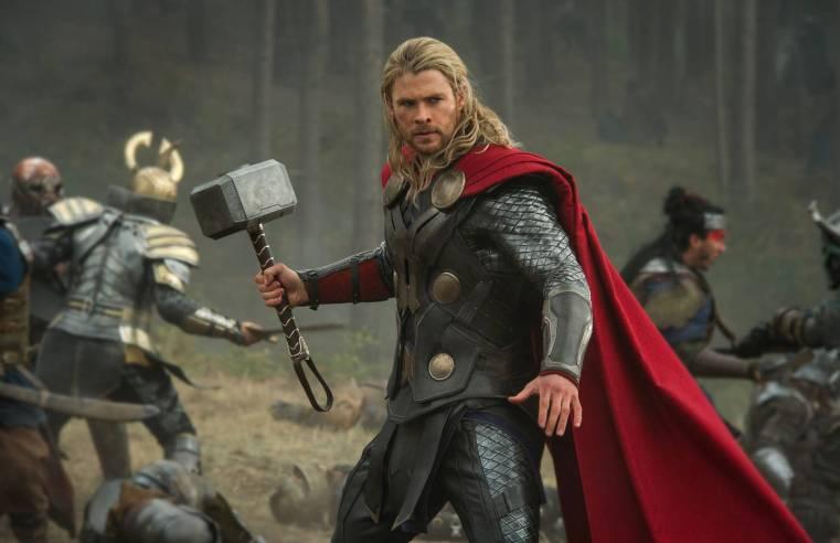 Appassionati di mitologia? Ecco i Miti del Nord tra Edda, Marvel e Neil Gaiman