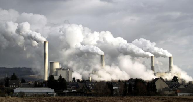 Lombardia contro l'inquinamento atmosferico: l'impegno della regione e le novità della scienza