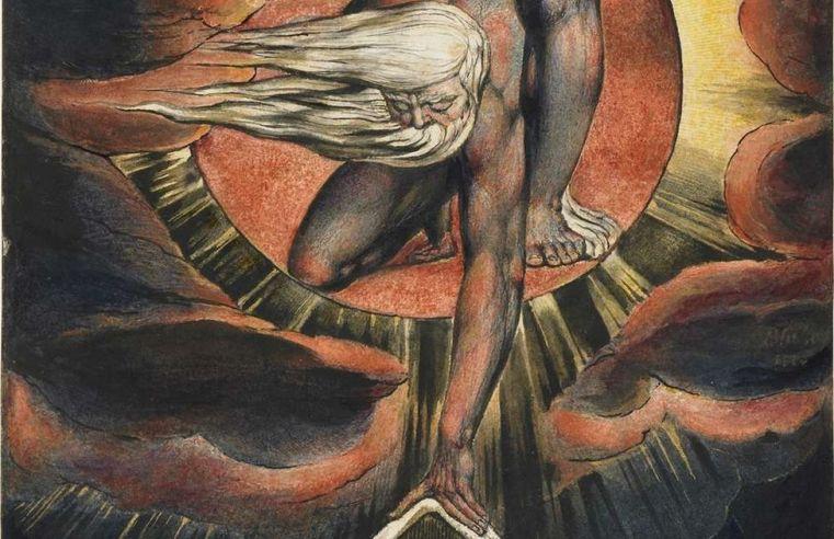 """Jim Carrey e la potenza divina: perché """"Una settimana da Dio"""" farebbe infuriare S. Tommaso"""