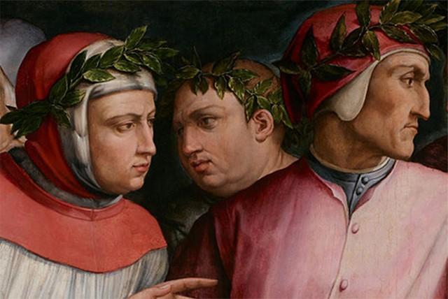 Come era visto il sesso nell'epoca medievale? Scopriamolo con Boccaccio e i fabliaux