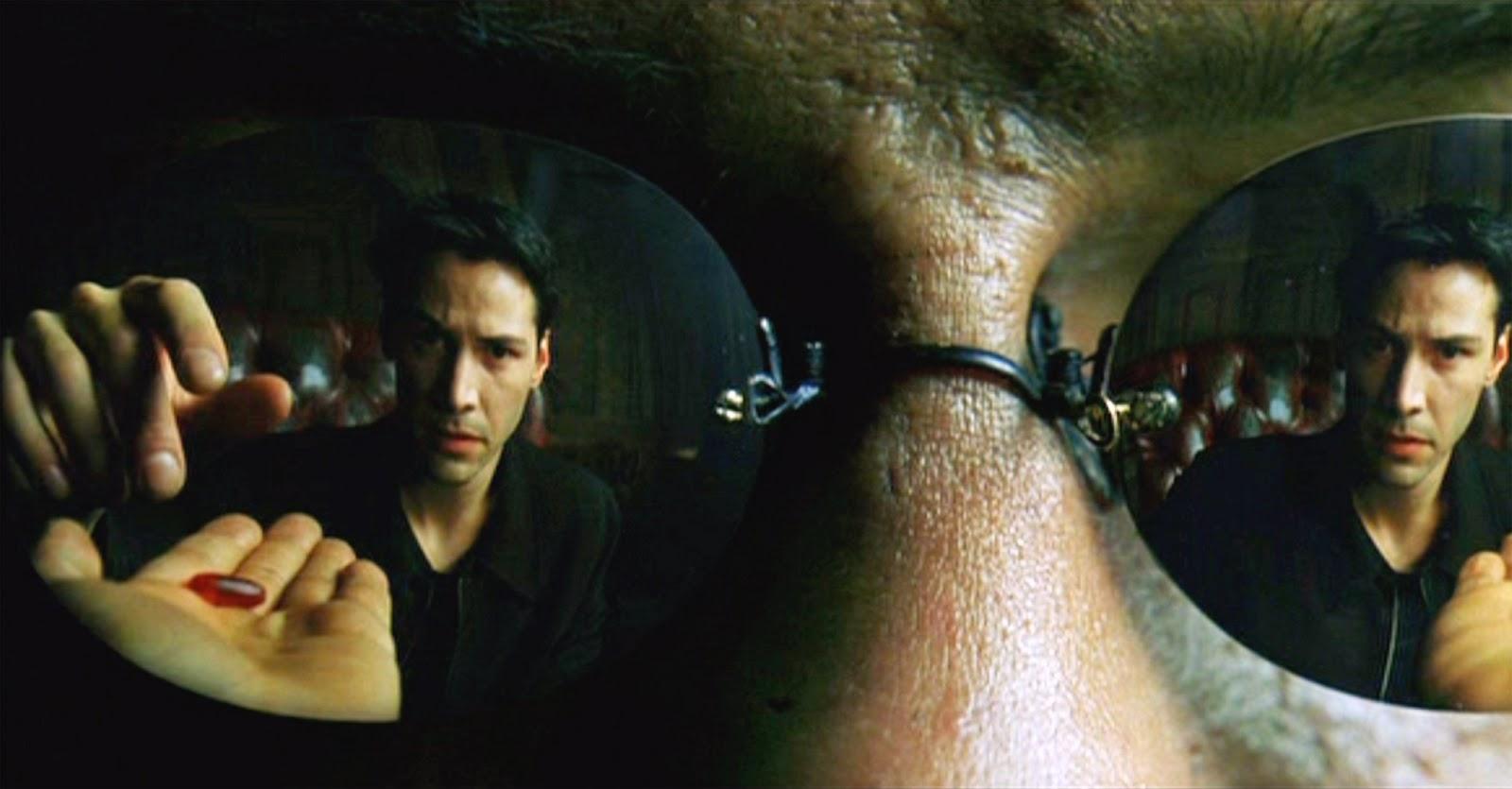 Come la simulazione non può provare la sua incoerenza: Gödel critica Matrix