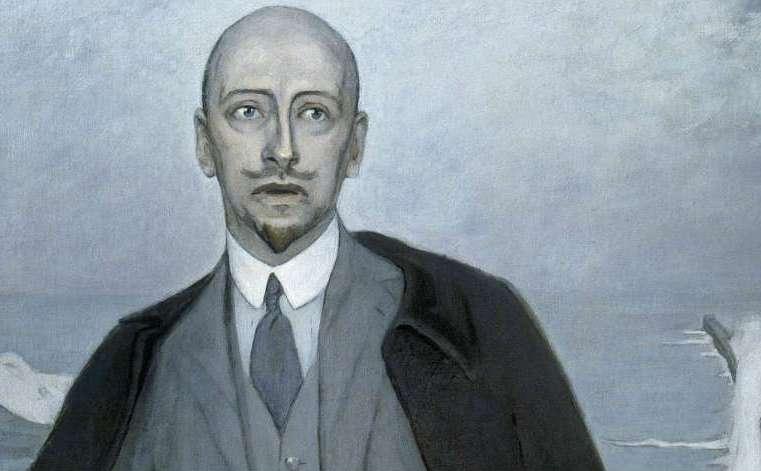 Il primo grande influencer della storia: il leggendario vate Gabriele d'Annunzio