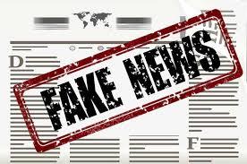 Fake News, come influiscono sulla nostra vita e quali sono le possibili soluzioni