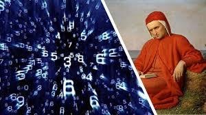 """Il simbolismo dei numeri arricchisce Harry Potter e la """"Commedia"""" di Dante di significati nascosti"""