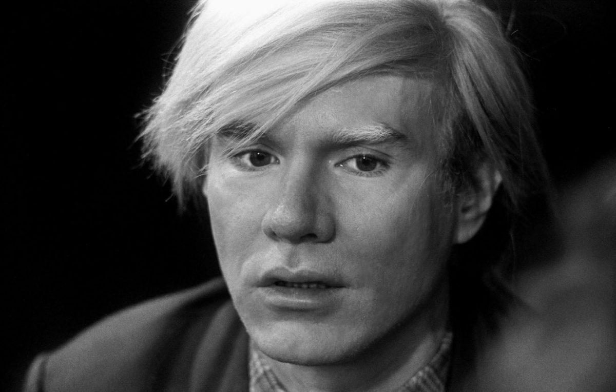 L'anniversario della morte di Andy Warhol celebra le opere di un artista  compreso - Il Superuovo