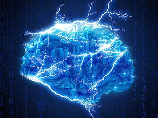 L'evoluzione dei cervelli virtuali: ecco come si è giunti alla cura dell'epilessia