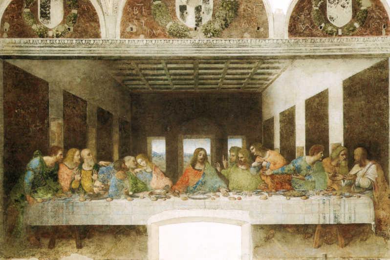 La letteratura ci racconta il Medioevo, dal mito del Sacro Graal ai Fabliaux e Lai