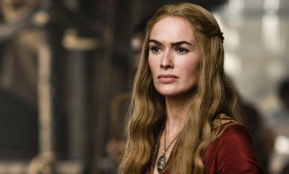 Cersei Lannister e Agrippina Minore, due donne al potere e pronte a tutto