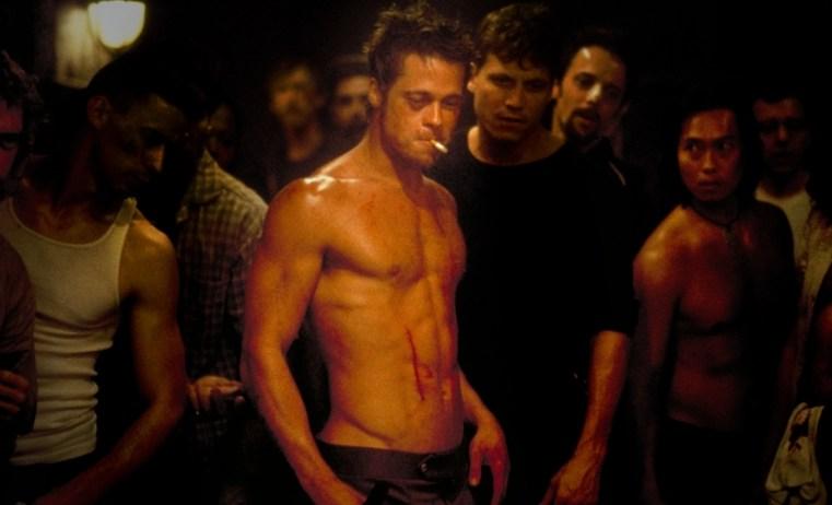 La filosofia di Fight Club, Tyler Durden è il Superuomo?
